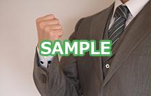 sample001_03
